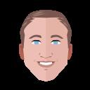 Lance Pollard avatar