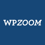 Profile picture of WPZOOM
