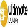 Ultimate Laundry