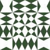 Το avatar του χρήστη Vlemma anoixto