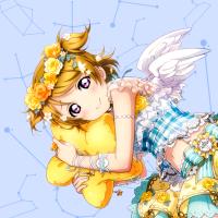 konoekanata avatar