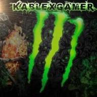 KablexGamer