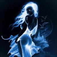 Chantelle Dana profile picture