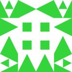 الصورة الرمزية mogami