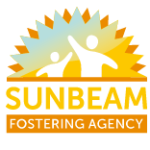 Profile picture of Sunbeam Fostering Agency