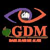 foto GDM Organik