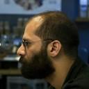 Pedram Behroozi