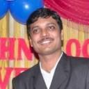 Kishore Vaishnav