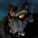 Abi79's avatar