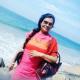 Dr. Rekha Rani