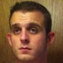 bizN's avatar