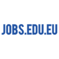 Profile picture of jobs.edu.eu