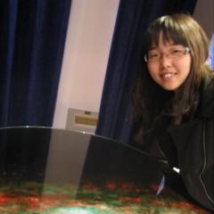 Yi Bai's avatar