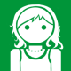 EuchredEuthanasia's avatar