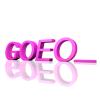goeo_'s Photo