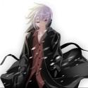 hoerbar-avatar