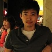ayhoung's avatar