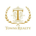 townsrealty