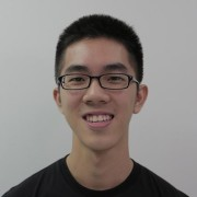 Siaw Young Lau's avatar