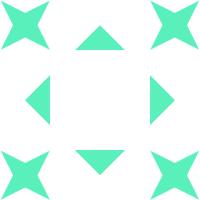 Крем-гель для суставов ЛекоПро