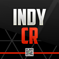 indycr