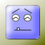 Profile photo of Izzi