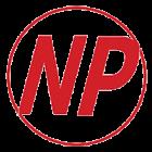 Nam Phong Sports's avatar