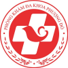 Profile picture of phongkhamphuongdo