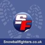 Profile picture of snowballfighters
