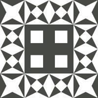 Ювелирные украшения FreyWille - Неповторимый дизайн и отличное качество