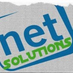 Profile picture of netsolutionspro