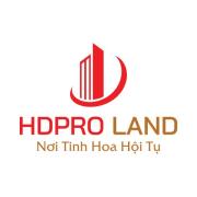 HDPro Land's avatar