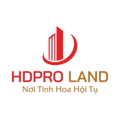 Profile picture of HDPro Land