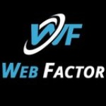 Profile picture of Web Factor