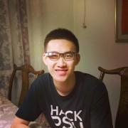 Bokang Huang