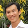 Profile photo of Phuc Pham