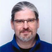 Thomas Heidenreich's avatar