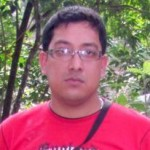 Profile picture of Ankur