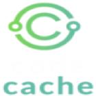 Code Cache