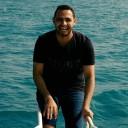 Ashraf Hefny