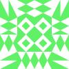 A351df5346ecb164fc325f81772f6b90?d=identicon&s=100&r=pg