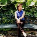 r.ainfal.l's Photo