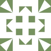 Магнитная капсула Алтамедприбор