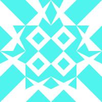 Ролевая карточная игра Данко-Тойс