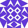 A35d4fe8fcb9d20cdff8480478c9f7f5?d=identicon&s=100&r=pg
