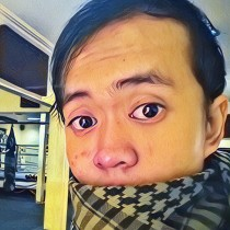 Profile picture of Andhika Wibianto