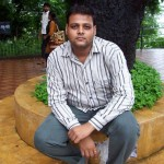 Profile picture of Pranav Gandhi