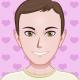 timothy.frewin member avatar