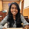 Rohini Murugan avatar