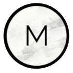 Profile picture of themusette